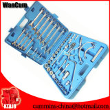 Чумминс Енгине разделяет инструмент Wg004 ключа втулки (4914485) для K19 K50