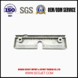 Delen de van uitstekende kwaliteit van de Precisie van het Afgietsel van de Matrijs van het Magnesium