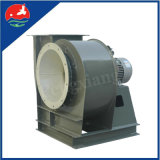 4-72-4A CentrifugaalVentilator van het Gietijzer van de Reeks de Sterke Voor het Binnen Uitputten