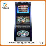 Máquina de entalhe do casino na máquina de jogo do entalhe para a venda
