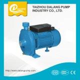 De Pomp van de Motor van het water 1HP