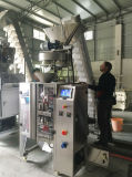 Alimentos Máquina de embalaje para las Nueces