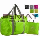 De Fashnion sacos 2016 Foldable impermeáveis do curso da bagagem melhor