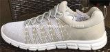 남자 또는 여자 우연한 즈크화 스포츠 단화 운동 신발