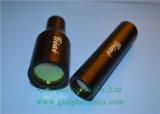 Rondelles d'expansion de faisceau de la haute performance 2-12X pour la machine de gravure de laser