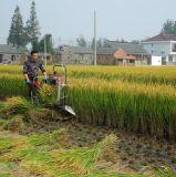 8HP het Bindmiddel van de Maaimachine van de tarwe in Maaimachine