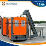 Máquina de molde do sopro da garrafa de água/equipamento minerais automáticos