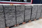 Gmt Brick Block Machine Pallet