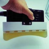 Farmscan L70 Animal Science, Back-Fat, Muscle Scoring Vet Ultrason