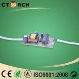 熱い販売LEDの球根12W SMD E27/B22