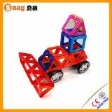 Fábrica direta de Magformers dos brinquedos magnéticos