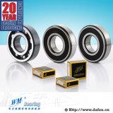 De Hulpmiddelen van de Stroom boren Scherpe Machine die 6300 Reeksen dragen (6302-2RS/-ZZ)