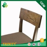 안뜰을%s 현대 OEM Ashtree 도매 Retro 식사 의자