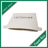 Напечатанная коробка перевозкы груза картона