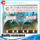 Bobina de alumínio Prepainted e preço da bobina de placas galvanizada