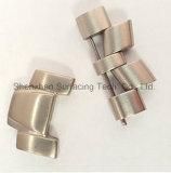 Collegamenti della cinghia del braccialetto dell'acciaio inossidabile dell'OEM per tutte le vigilanze di marca disponibili nel rivestimento di PVD