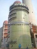 Toren FRP voor Industrie van de Schone Energie