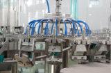 턴키 순수한 RO 식용수 병에 넣는 패킹 처리 공장
