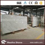 上昇のロビーのフロアーリングのための中国の東の白い東洋の白い大理石