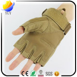 Qualité et gants imperméables à l'eau avec du charme de ski et gants de sports et gants chauds pour les cadeaux promotionnels en hiver