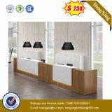 Mesa de Recepção / Móveis de Escritório Secretária / Recepção (HX-5N089)