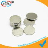 Neodym-Magnet in der guten Qualität