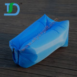 Софа Portable& удобная раздувная ленивая для сбывания