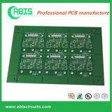 2017家電のための最新の二重側面の無鉛HASL PCB