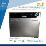 Écran industriel de pouce neuf DEL d'Auo M170etn01.1 1280*1024 17