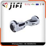 5.5インチLG/Samsung電池のスケートボード2の車輪Hoverboard