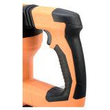 Decoración de alta calidad utilizado para herramientas eléctricas recogida de polvo (NZ80-01)