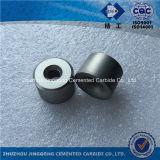 Плашки чертежа провода карбида вольфрама Zhuzhou Jinggong