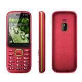 Обломок Spreadtrum 6531d, сотовый телефон экрана Qvga 2.4 дюймов