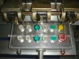 Máquina modelo do conjunto da mola do colchão de Sch