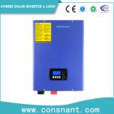 Gleichstrom-Sonnenkollektor-Inverter