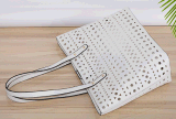 新しい方法ショルダー・バッグのスリーピースのハンドバッグ(BDMC143)