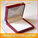 Коробка подарка ожерелья