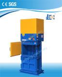 Vr-1 verticale Mariene het In balen verpakken Machine, Pers voor het Drukken van het Leven Rubish, Hooipers