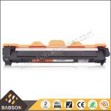 Cartuccia di toner genuina del laser di Ce/ISO/RoHS per il prezzo favorevole diretto di vendita diretta della fabbrica del fratello Tn1035