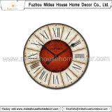 販売のためのDia=60家部屋の装飾の柱時計