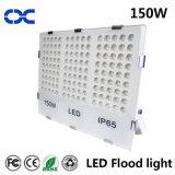 100W LEDの洪水ライト高い発電ランプの点の照明