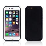 Caixa impermeável diária dos acessórios do telefone móvel para o iPhone 6s
