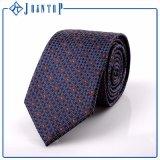 Tie Tie Custom Tie Woven para homens