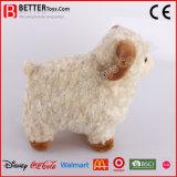 Todos los nuevos animales de granja de animales de granja oveja