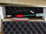 pH Sensor de van uitstekende kwaliteit voor Laboratorium (e-201, sym-300)