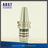 Klemme-Werkzeughalter-Hilfsaggregat-Bohrgerät-Klemme-Werkzeughalter des Bohrgerät-Bt40-Apu13-110