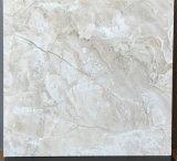 azulejo esmaltado estilo de piedra rústico S6281 de 600*600m m