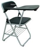 /Meeting-Stuhl-/Folding-Stuhl des ledernen Stuhls für Großverkauf (NS-TRC053)