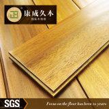 Revestimento de madeira comercial do parquet/folhosa (MY-02)