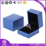 2016人の専門家のカスタムペーパー宝石類の包装のギフト用の箱